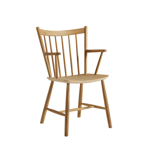 J42 Chair, Hay