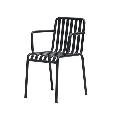 Palissade Arm Chair, HAY