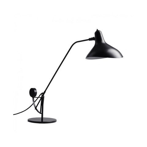 Mantis BS3 Table Lamp, DCW éditions