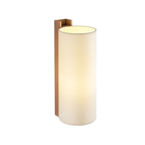 TMM Largo Wall Lamp Beige, Santa & Cole
