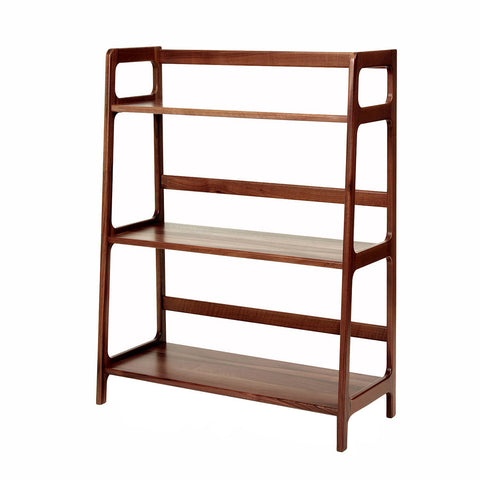 Agnes Shelving Medium, SCP
