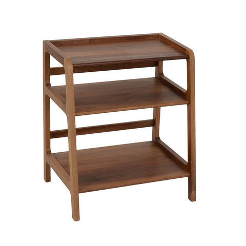Agnes Side Table, SCP