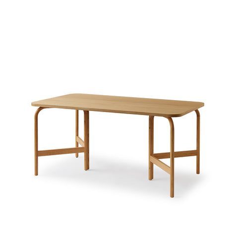 Aldus Table 160, Skagerak