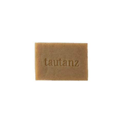 Wineleaf Shampoo Bar, Tautanz