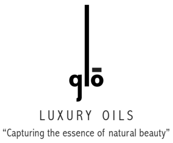 glō Luxury Oils