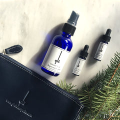Regenerative Gift/Travel Set   Back in STOCK!!