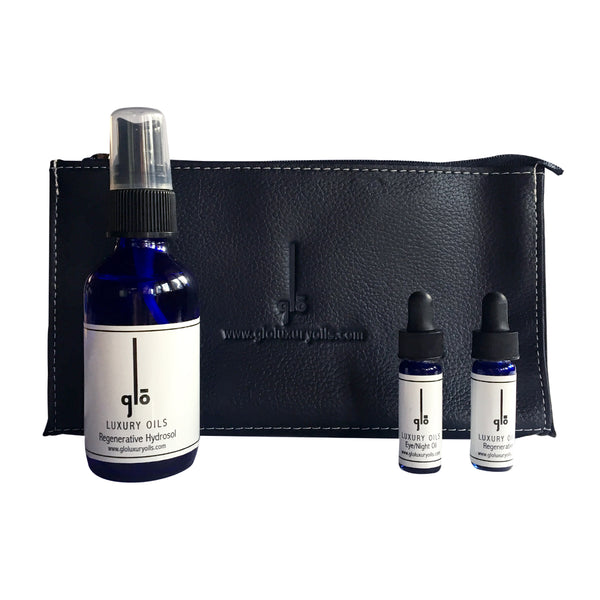 Regenerative Gift/Travel Set