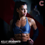All About Kelly's Journey and How She Started BBB! via The Contribune