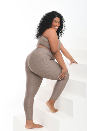 LBL Curvy Leggings No Filter