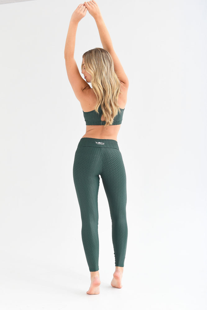 Load image into Gallery viewer, LBL Leggings Ivy