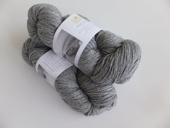 Pure Blends Alpaca & Merino Wool Blend Yarn - Seasmoke