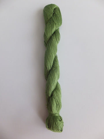 Allhemp3 Hemp Yarn - Sprout