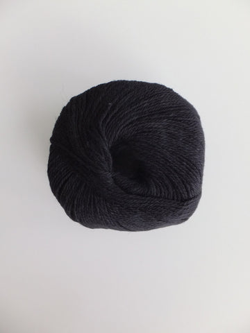 Hempwol Hemp & Wool Blend Yarn - Milano