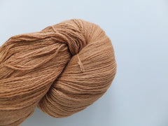 Deneb Organic Cotton Yarn - Cutch