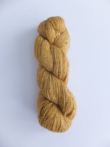 Deneb Organic Cotton Yarn - Marigold