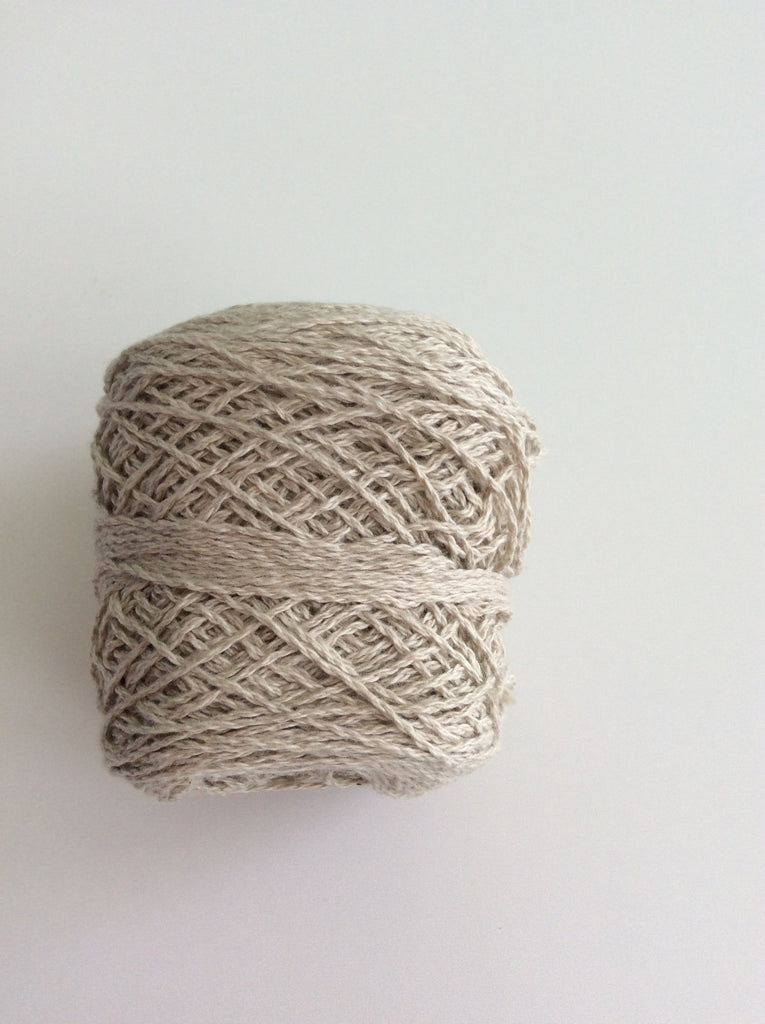 Pakucho Original Organic Cotton Yarn - Sage