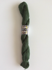 Allhemp3 Hemp Yarn - Avocado