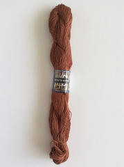 Allhemp3 Hemp Yarn - Cinnamon