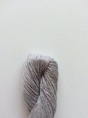 Allhemp3 Hemp Yarn - Foggy