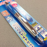 Alpha-Gel Shaka Shaker Mechanical Pencil - Blue