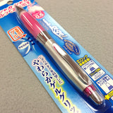 Alpha-Gel Shaka Shaker Mechanical Pencil - Pink