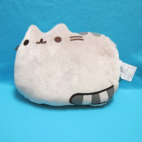 Pusheen Pillow 16.5""
