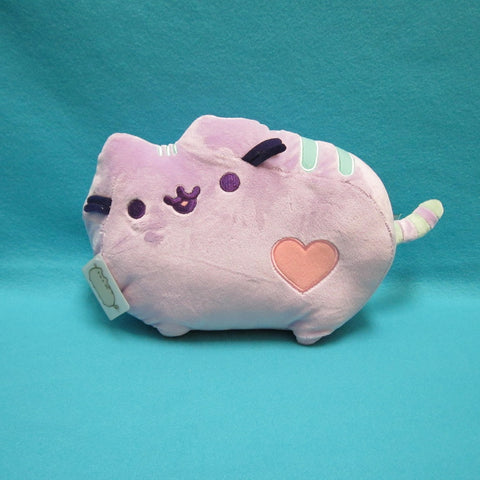 Pusheen Plush 12in (Pastel Purple)