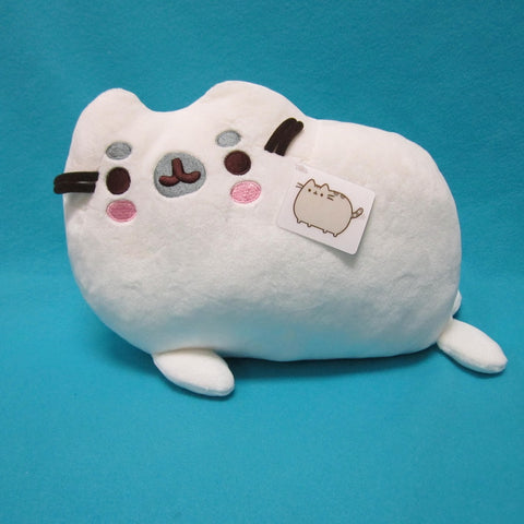 Pusheen Plush 13in (Seal)