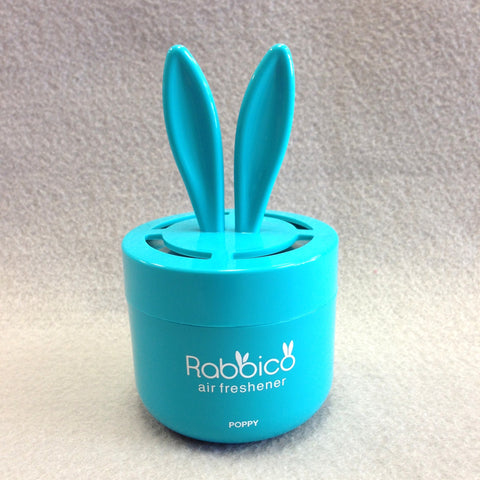Rabbico (Resort Sour)