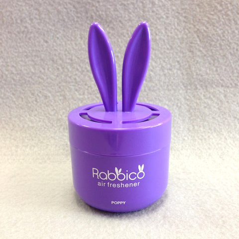 Rabbico (Sexy Soap)
