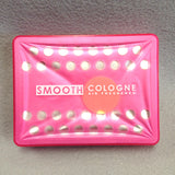 Smooth Cologne White Peach w sticky pad