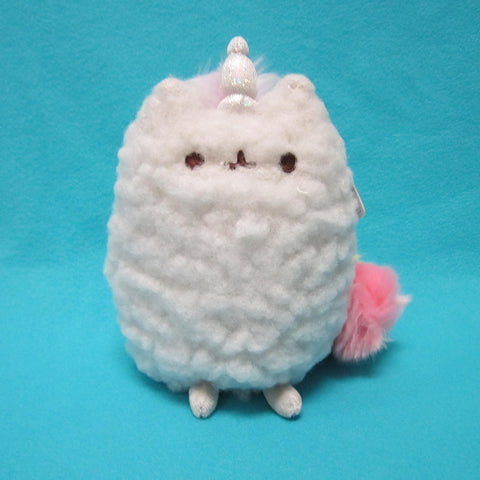Pusheen Stormicorn 8""