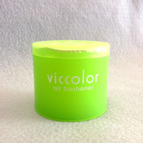 Viccolor Shampoo