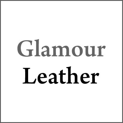 Glamour Leather
