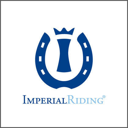 Marken - Imperial Riding
