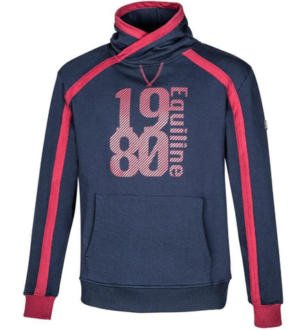 cd74da9556749 Pullover | Sweater - Reitsport Wüst