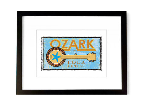 Ozark Folk Center - Arkansas