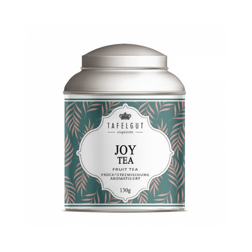 Ceai Joy Tea