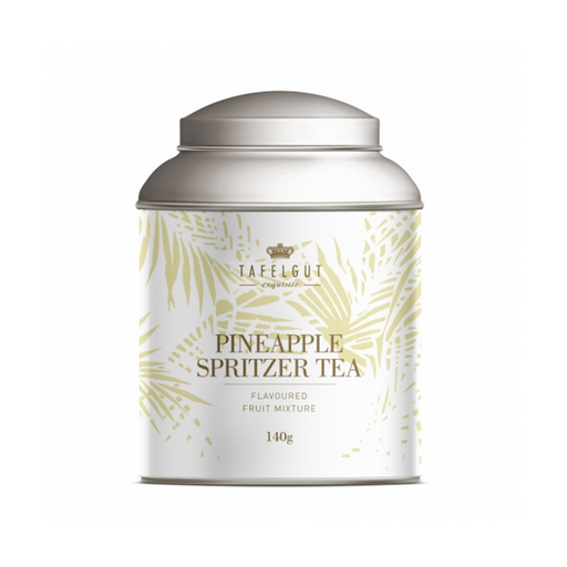 Ceai Pineapple Spritzer Tea