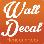 Wall Decal Headquarters