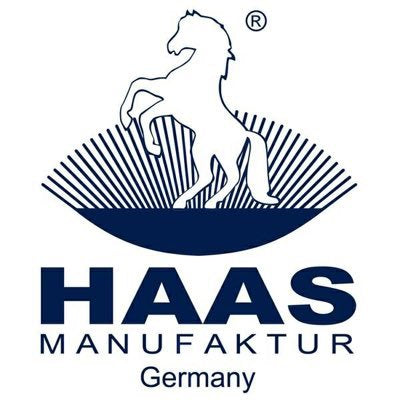HAAS Brushes