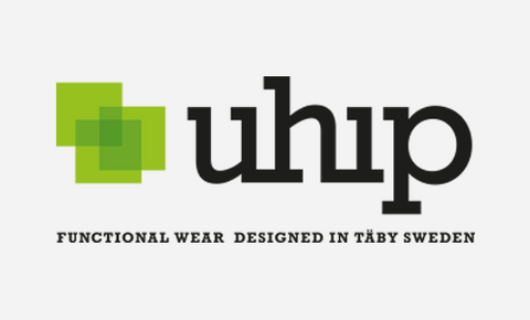 UHIP Riding Coats and Outdoor Clothing