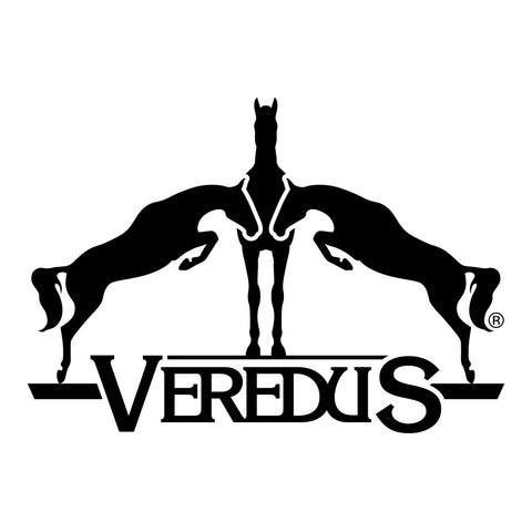 Veredus show jumping tendon boots