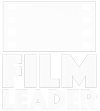 Film Leader Co.