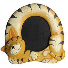 Fun Animal Frames//Cadres d'Animaux Amusants