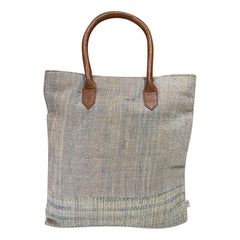 "[[Tote bag : ""blue fog""///Tote bag : ""blue fog""]]"