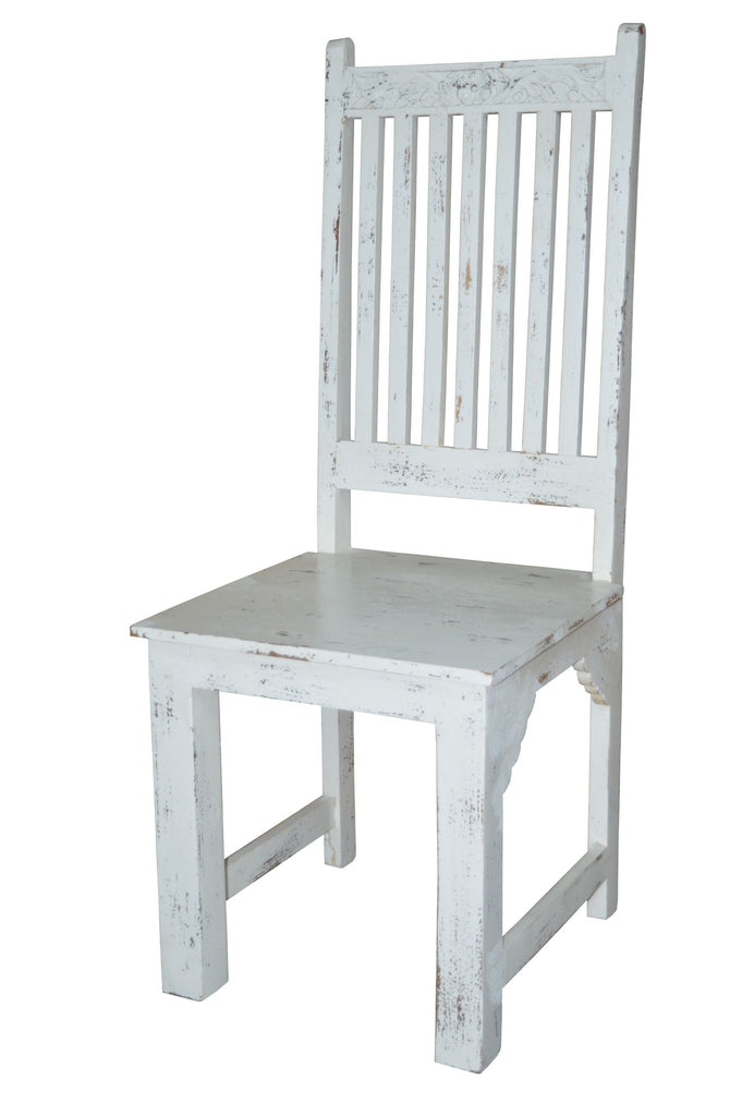 [[Whitewashed Jali chair///Chaise Jali beige pastel]]