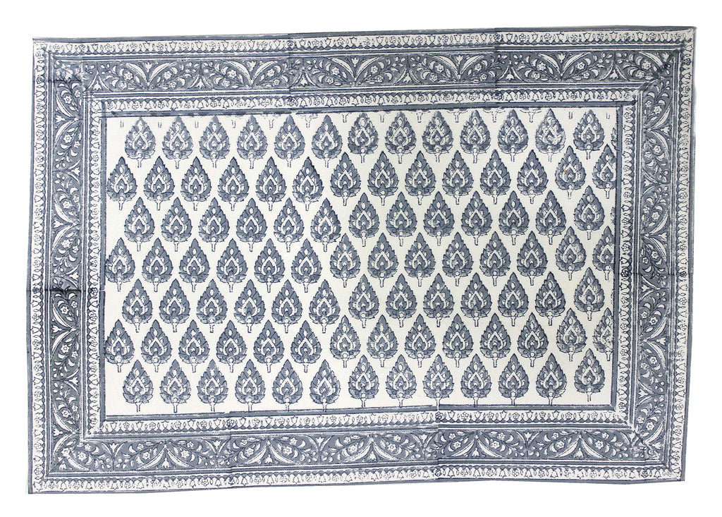 [[Bombay : Set of 4 table mats///Bombay : Ensemble de 4 sets de table]]
