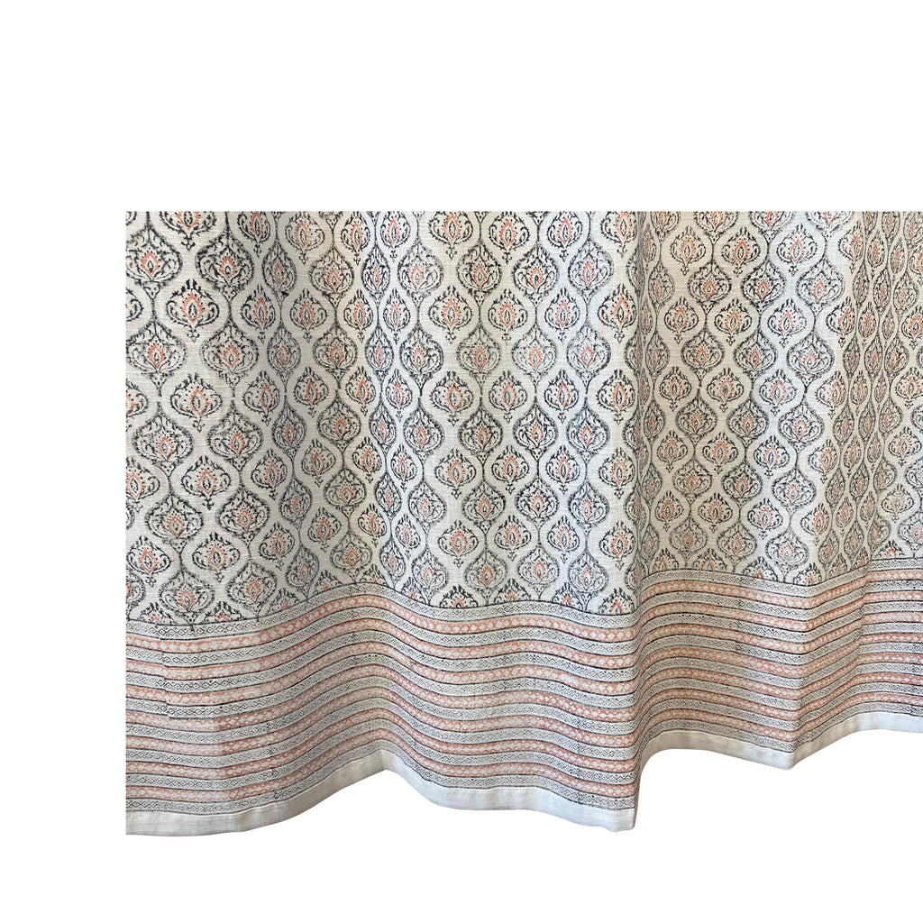 [[Pondicherry : Curtain///Pondicherry : Rideau]]