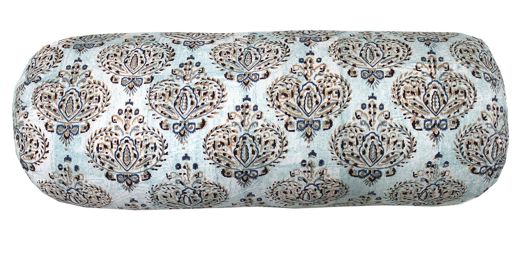 Udaipur: Bolster cushion